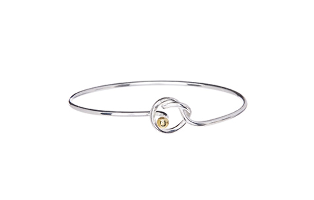 Bella Love Know Bracelet - $10.00 with FREE Shipping!